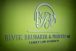 Bivek, Brubaker & Prescott